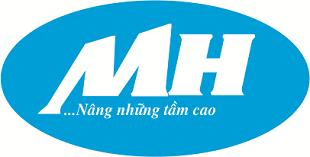 Mr.Minh