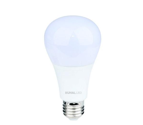 Bóng đèn LED đổi màu 9W DUHAL KBBM0091