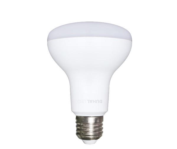 Bóng đèn LED 20W DUHAL KBBM0201