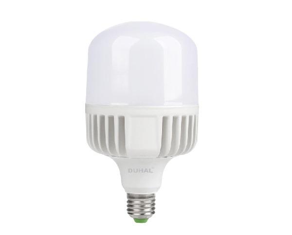 Bóng đèn LED DUHAL KBBM0401
