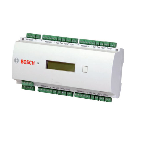 BOSCH ADS-AMC2-4R4CF