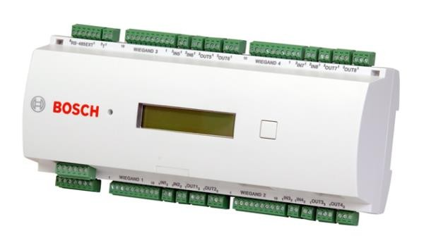 BOSCH APC-AMC2-4R4CF
