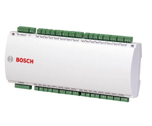 BOSCH API-AMC2-16IOE