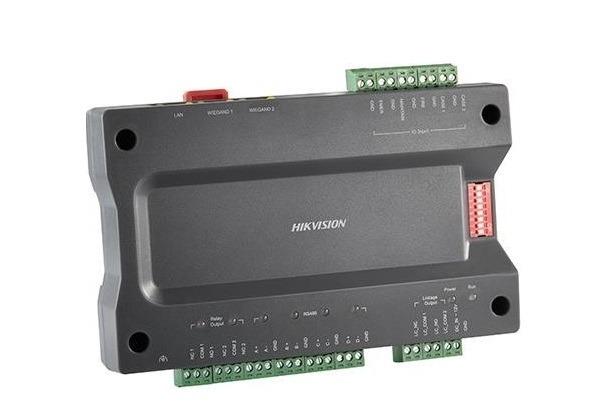 Bộ điều khiển chính cho thang máy HIKVISION DS-K2210 (SH-K3210)