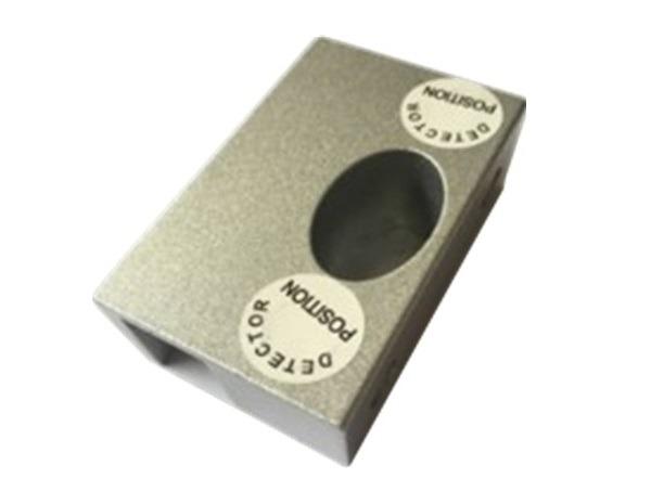 Giá chữ U cho khóa chốt rơi HIKVISION DS-K4T108-U1 (SH-K5T108-U1)