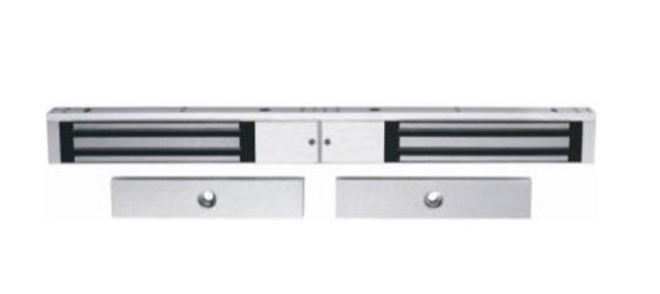 Khóa từ cho 2 cửa HIKVISION DS-K4H258D (SH-K5H258D)