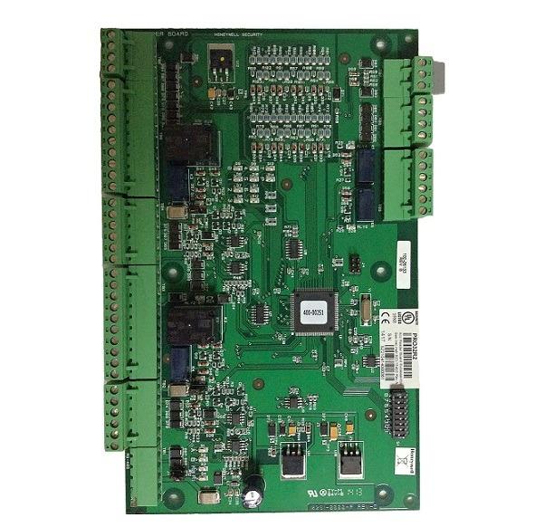 Module 2 đầu đọc thẻ PRO3200 HONEYWELL PRO32R2