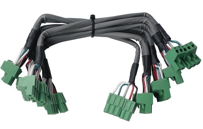 Cáp kết nối dùng cho PRO-Series HONEYWELL PRO22DCC