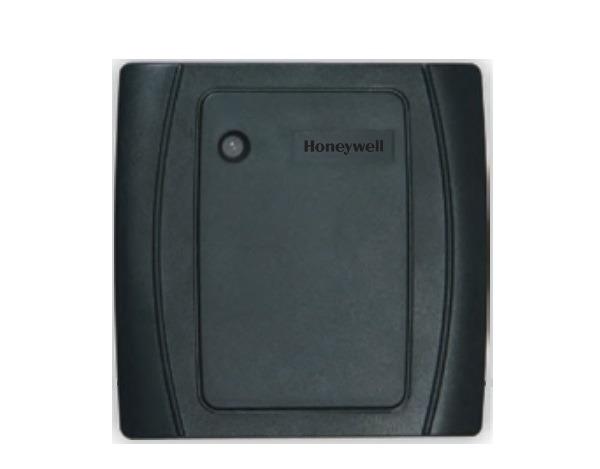Đầu đọc thẻ HONEYWELL HON-MSR45