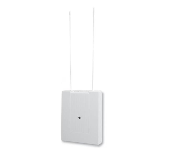 Bộ thu phát không dây 48 zone Networx GE Security NX-548E