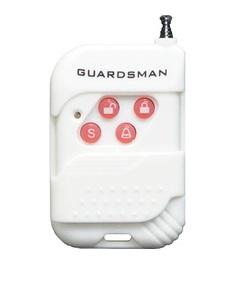 Remote điều khiển từ xa GUARDSMAN GS-R01