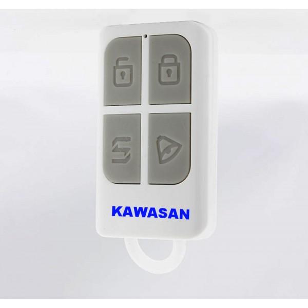 Remote điều khiển từ xa RM126