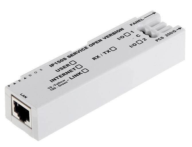 Module kết nối Internet PARADOX IP150S