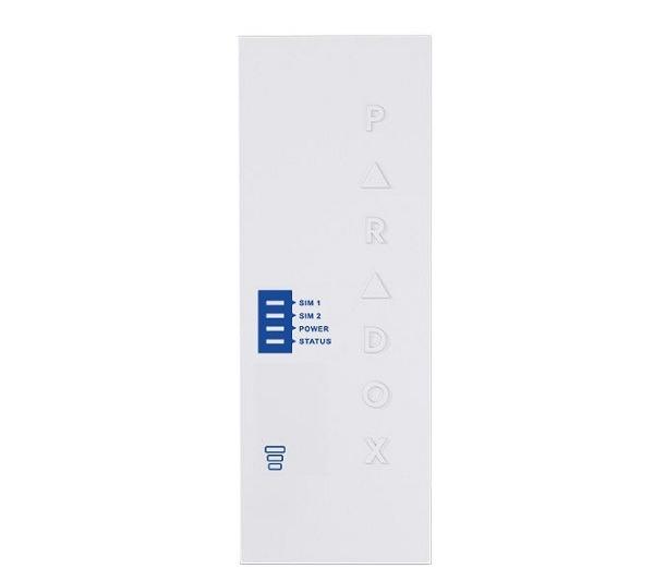 Module kết nối 4G/ 3G/ GPRS/ GSM PARADOX PCS260E
