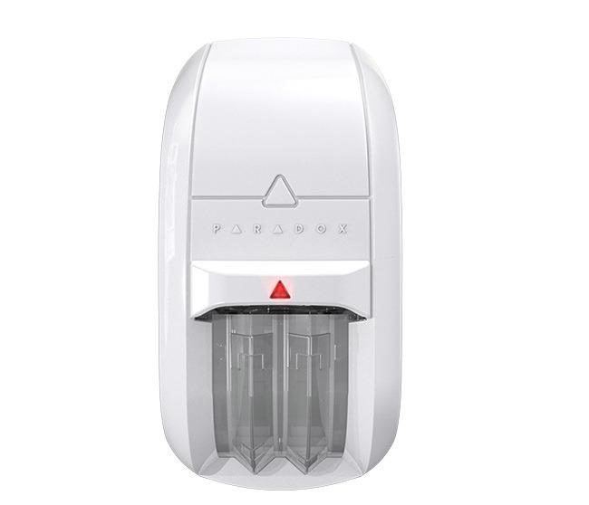 Cảm biến chuyển động có dây PARADOX NV75MX