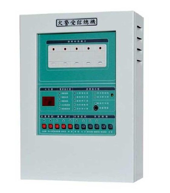 Tủ trung tâm báo cháy 70 kênh YUNYANG YF1-0070L