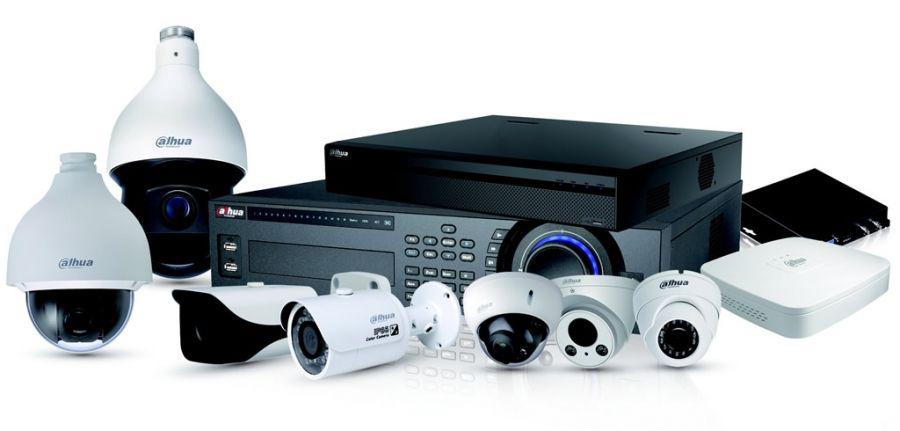 Những điểm cơ bản cần lưu ý khi mua camera giám sát