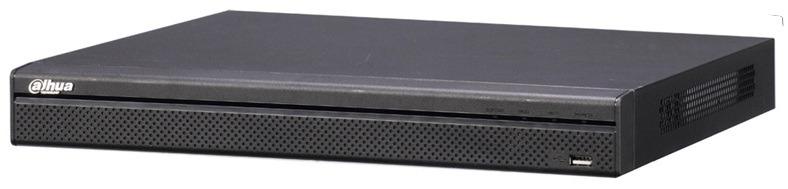 Đầu ghi hình camera IP 8 kênh DAHUA NVR5208-4KS2
