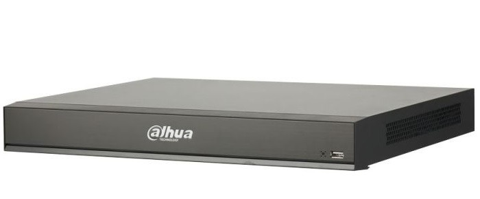 Đầu ghi hình camera IP 8 kênh DAHUA NVR4208-8P-I