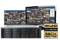 DS-16356-RM Pro+