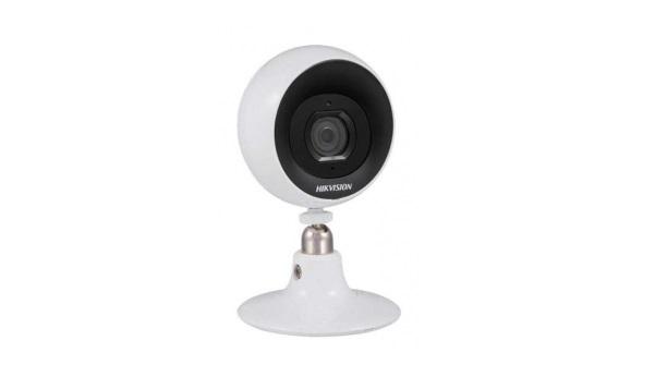 Camera IP Cube hồng ngoại không dây 2 Megapixel HIKVISION DS-2CV2U24FD-IW