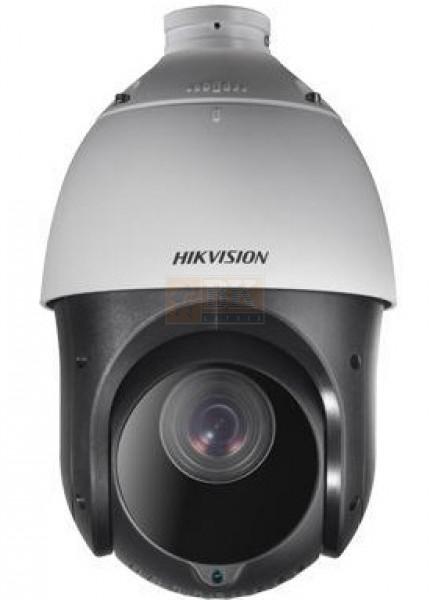 Camera IP Speed Dome hồng ngoại 2.0 Megapixel HIKVISION DS-2DE4220IW-DE