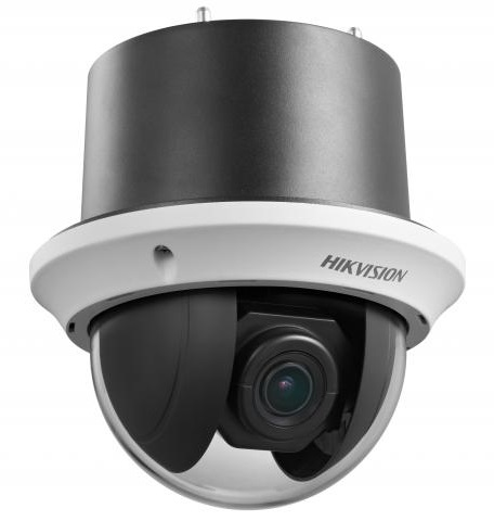 Camera IP Speed Dome 2.0 Megapixel HIKVISION DS-2DE4220W-AE3