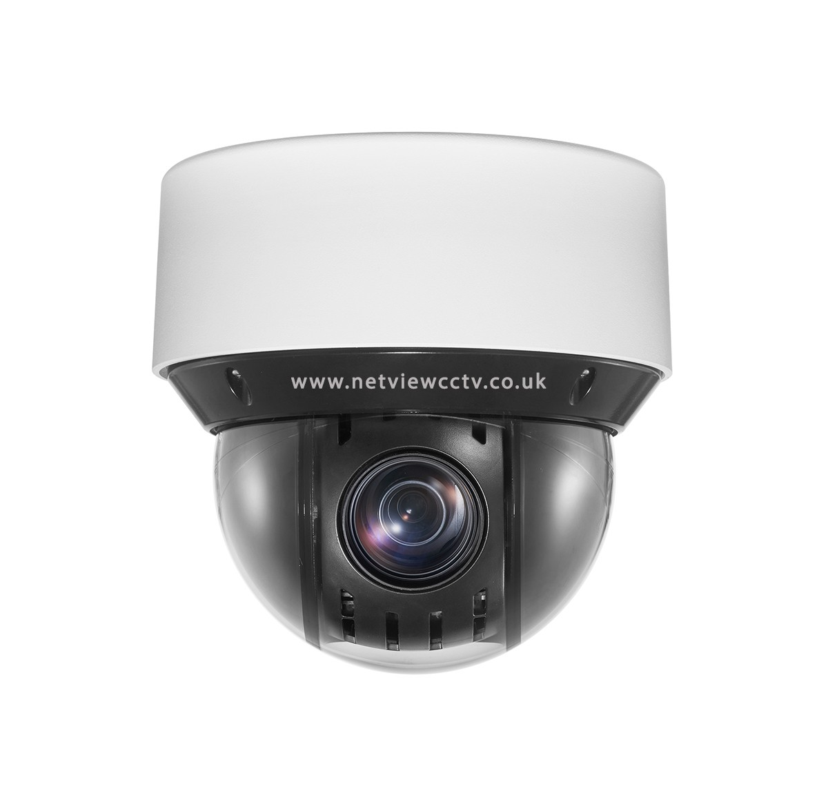 Camera IP Speed Dome hồng ngoại 2.0 Megapixel HIKVISION DS-2DE4A220IW-DE