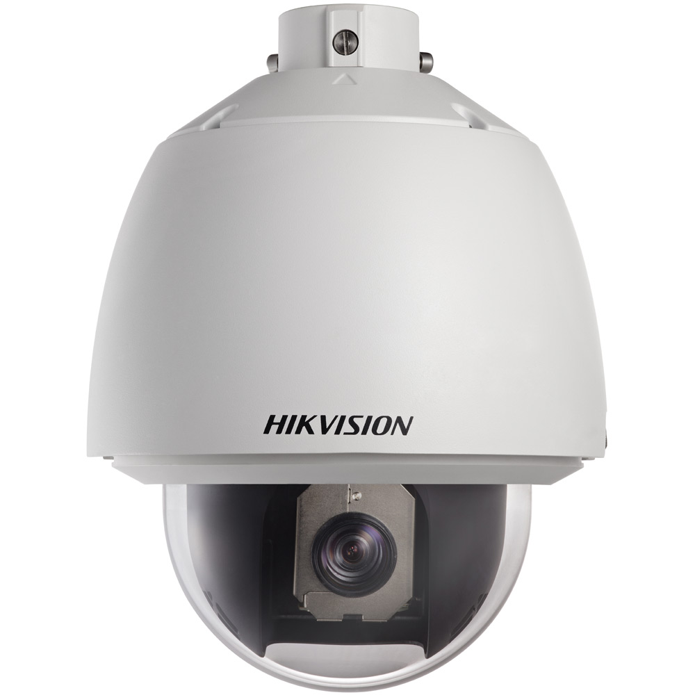 Camera IP Speed Dome HD 2.0 Megapixel HIKVISION DS-2DE5220W-AE