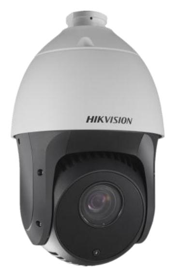 Camera IP Speed Dome hồng ngoại 2.0 Megapixel HIKVISION DS-2DE5220IW-AE