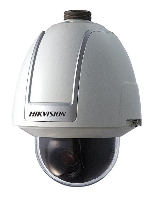 Camera IP Speed Dome 2.0 Megapixel HIKVISION DS-2DF5284-A
