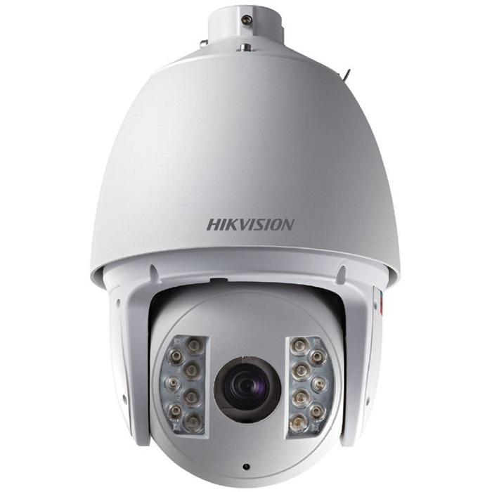 Camera IP Speed Dome hồng ngoại 2.0 Megapixel HIKVISION DS-2DF7284-AEL