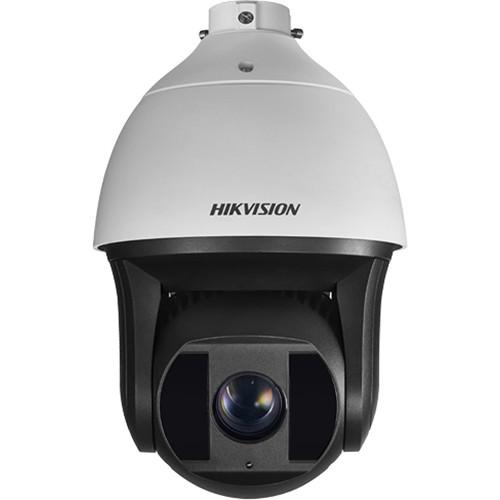 Camera IP Speed Dome hồng ngoại 2.0 Megapixel HIKVISION DS-2DF8223IX-AEL