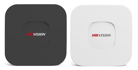 Bộ truyền tải Video không dây 2.4G HIKVISION DS-3WF01C-2N