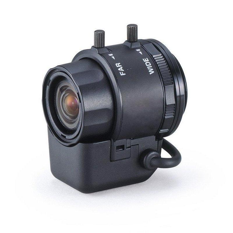 Panasonic PLZ29/27