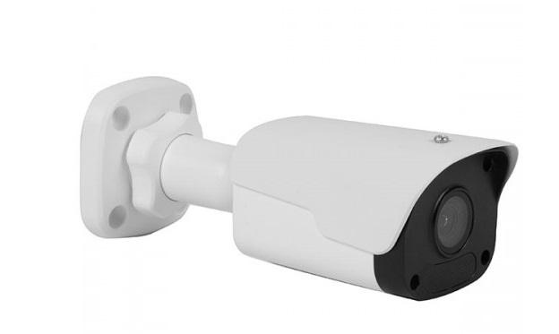Camera IP hồng ngoại 2.0 Megapixel UNV IPC2122LR3-PF40-C