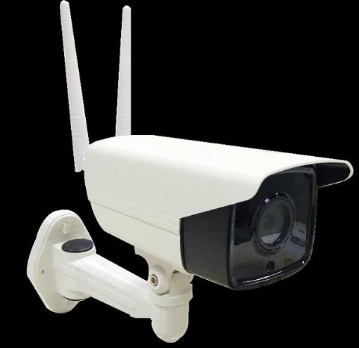 Camera IP không dây hồng ngoại 1.0 Megapixel YOOSEE DM-S5-100