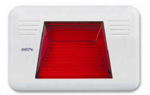 Đèn báo phòng I-9314