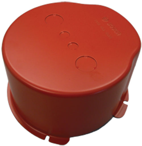 Vỏ bảo vệ chống cháy cho loa BOSCH LBC-3080/01