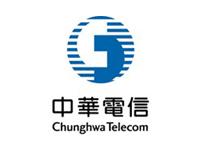 Chung Hwa Telecom