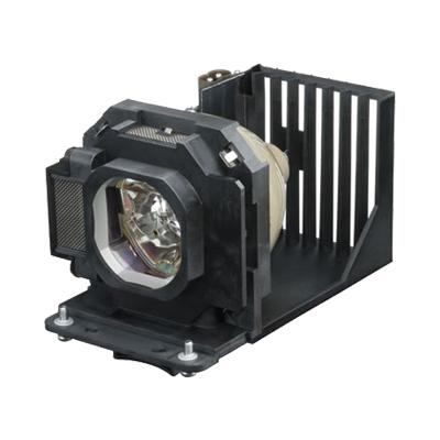 Bóng đèn máy chiếu PANASONIC ET-LAB80