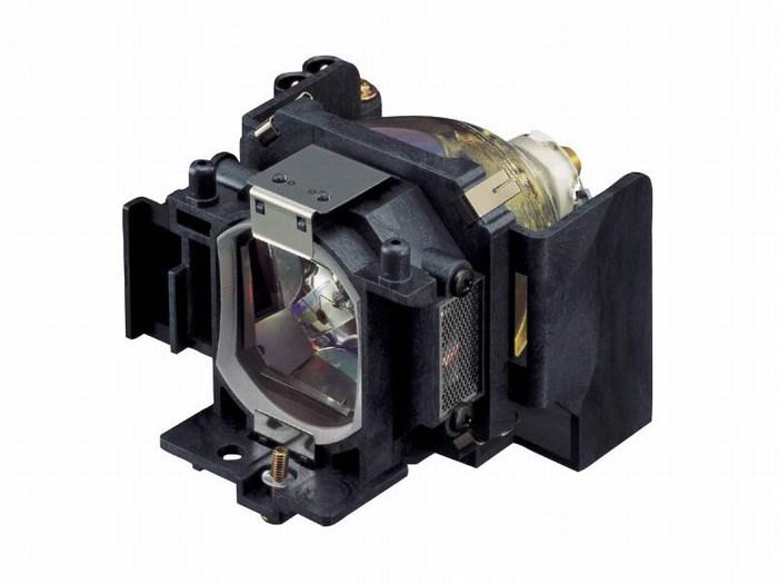 Bóng đèn máy chiếu SONY LMP-C190