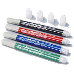 Bộ bút Panasonic KX-B0385
