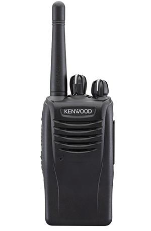 Máy bộ đàm Kenwood TK-2360/TK-3360