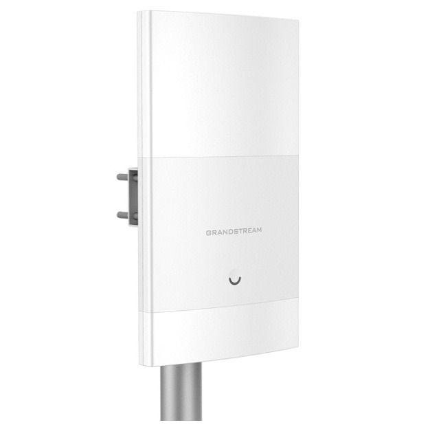 Wifi Access Point Grandstream GWN7600-LR