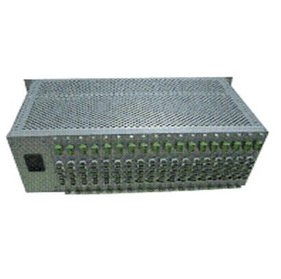 Chuyển đổi Quang-điện Video 56 kênh BTON 56V-1DF-T/R