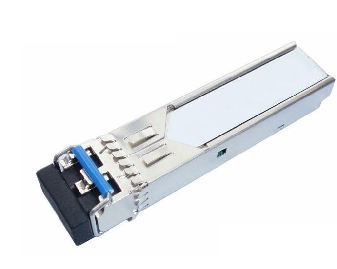 155M Dual Fiber SFP Transceiver BTON BT-OC3-01