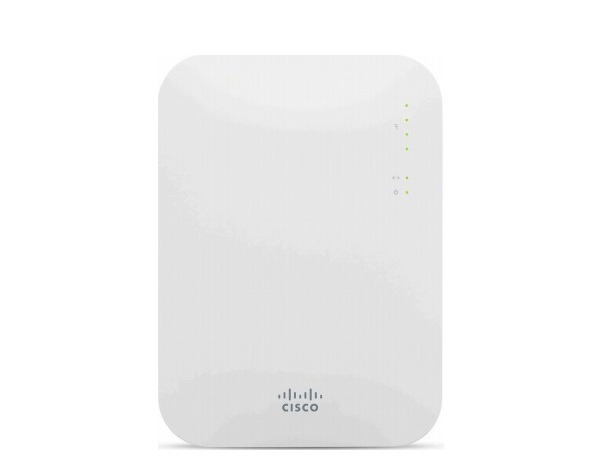 Wireless Accesst Point Meraki CISCO MR12