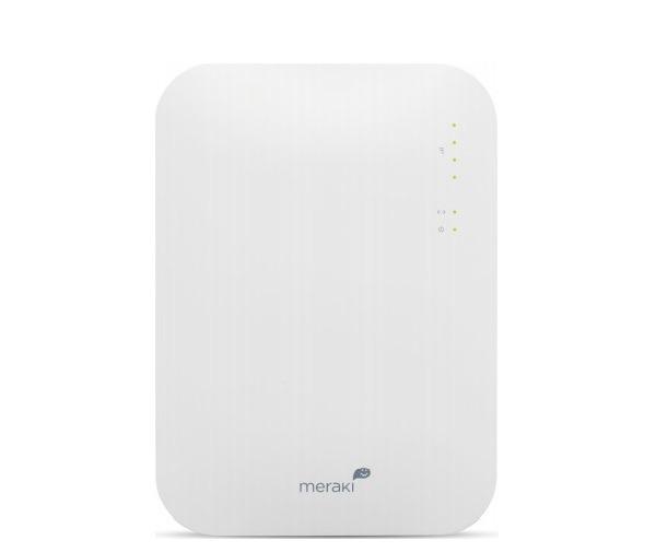 Wireless Accesst Point Meraki CISCO MR16