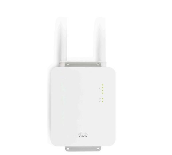 Wireless Accesst Point Meraki CISCO MR62